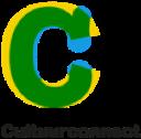 Logo Cultuurconnect